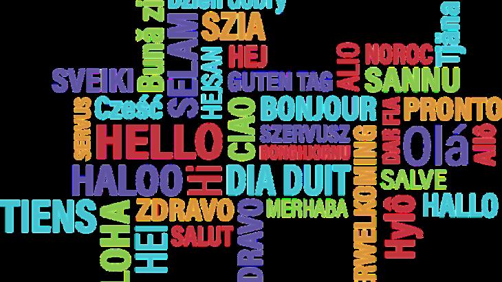 【海外の反応】日本語は世界で最も難解な言語だという誤解
