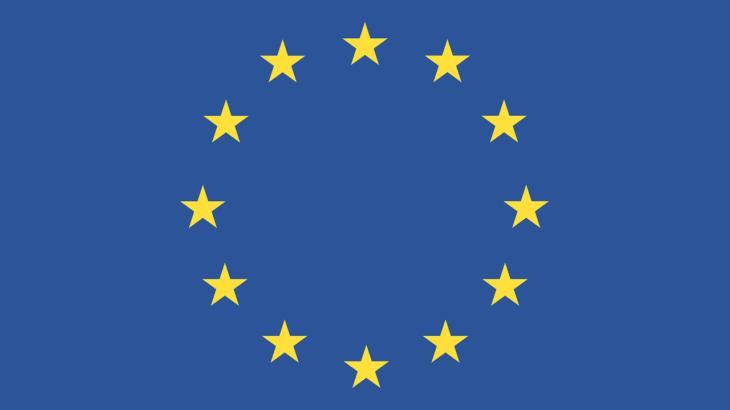 【歴史から見る】EU離脱問題について5分で解説します