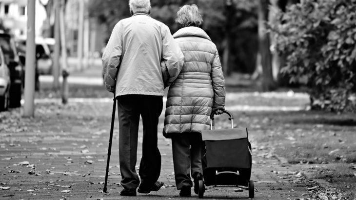 【文化の違い】アメリカの離婚率が高い5つの理由