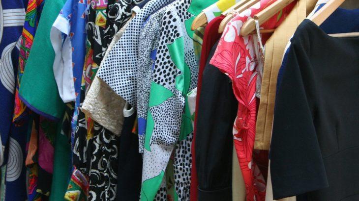 ファストファッションとは?〜ユニクロ、H&Mが安い理由〜