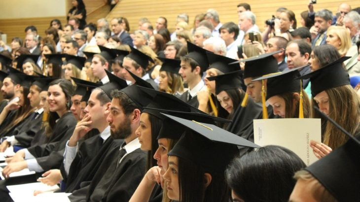【留学の理想と現実】アメリカの大学は死ぬほど忙しい件