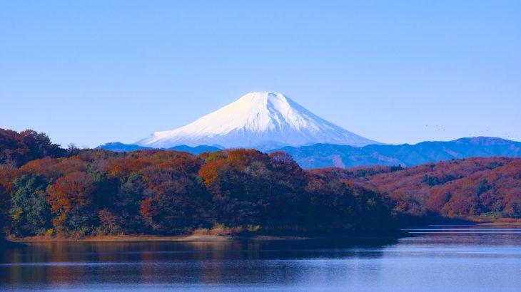 【海外生活で気付く】日本の良い&誇れるところ10選