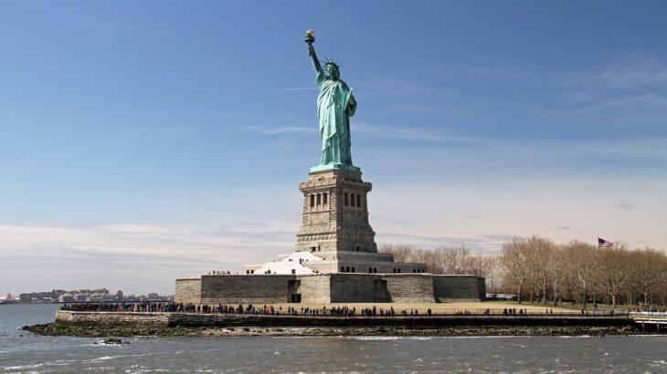 アメリカ人が誇りに思う「アメリカの良いところ」10選
