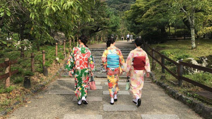 【理解不能】外国人が不思議に思う日本人の行動5選