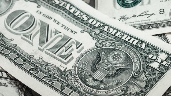 【アメリカ留学】一年分の生活費はこのくらいかかります⇨節約術