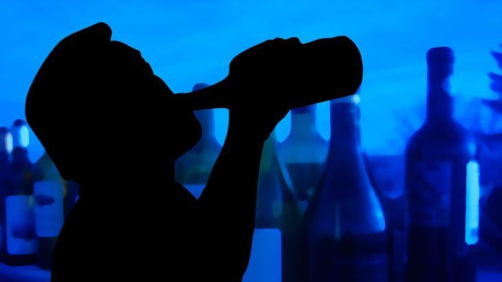 【アメリカの謎】なぜアメリカではお酒は21歳からなのか