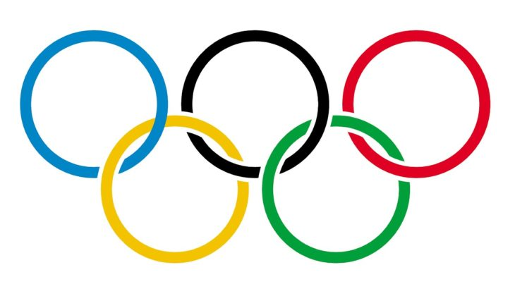 【オリンピック】アメリカが毎回メダルを量産する理由