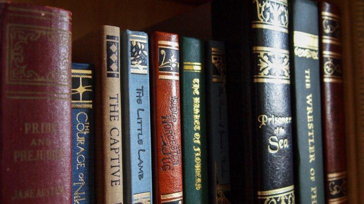 「歴史の勉強って本当に必要?」歴史を知る5つのメリット