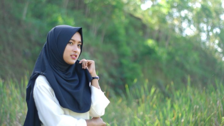 インドネシアにイスラム教徒が世界一多い理由